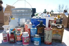 Изхвърляне на строителни отпадъци от Амакс 8 с добри условия - 15