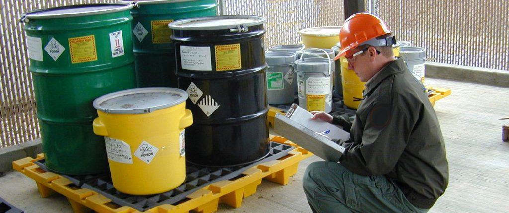 Изхвърляне на строителни отпадъци от Амакс 8 с добри условия - 3