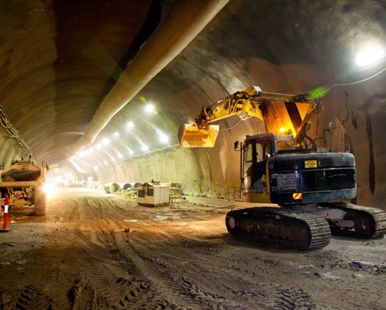 Договор за извозване на строителни отпадъци от Амакс 8 в България - 11