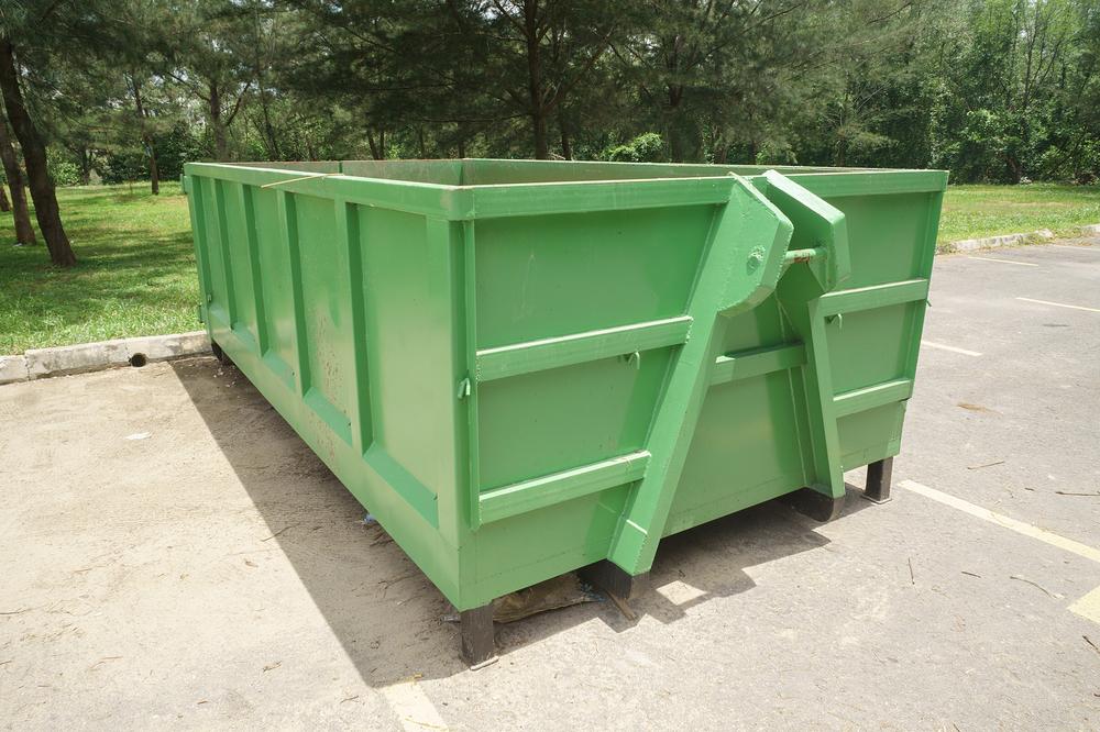 Извозване на отпадъци цена от Амакс 8 - 19