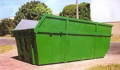 Извозване на отпадъци цена от Амакс 8 - 15