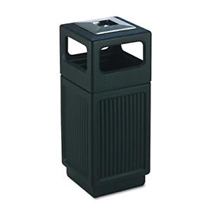 Извозване на отпадъци цена от Амакс 8 - 7