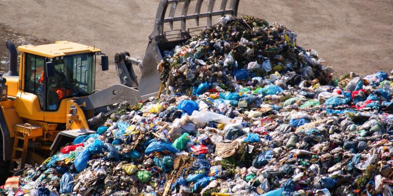Разделно изхвърляне на отпадъци от Амакс 8 с добро качество - 27