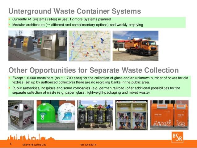 Разделно събиране на отпадъци от Амакс 8 на добрите цени в България - 27