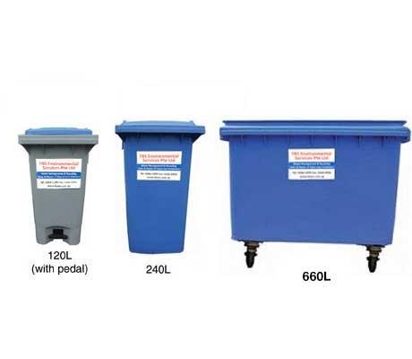 Разделно събиране на отпадъци от Амакс 8 на добрите цени в България - 19