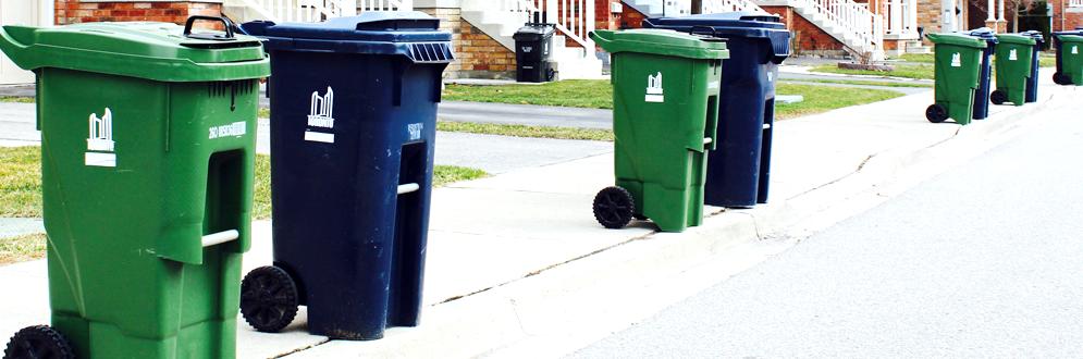 Разделно събиране на отпадъци от Амакс 8 на добрите цени в България - 15