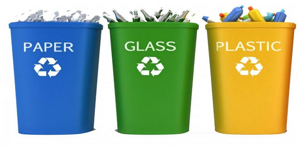 Разделно събиране на отпадъци от Амакс 8 на добрите цени в България - 11