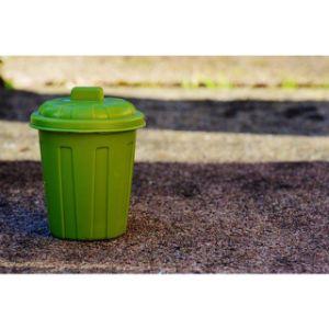 Такса битови отпадъци 7