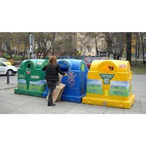 Такса битови отпадъци 19