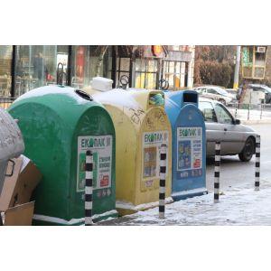 Такса битови отпадъци 27