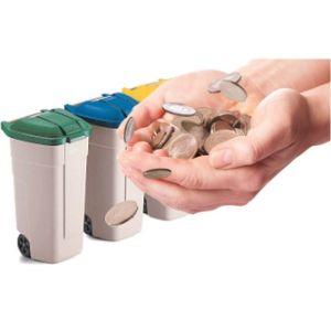 Такса битови отпадъци 3